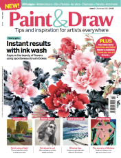 paint-draw-cover