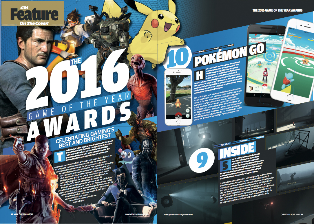 gamesmaster-awards-feature