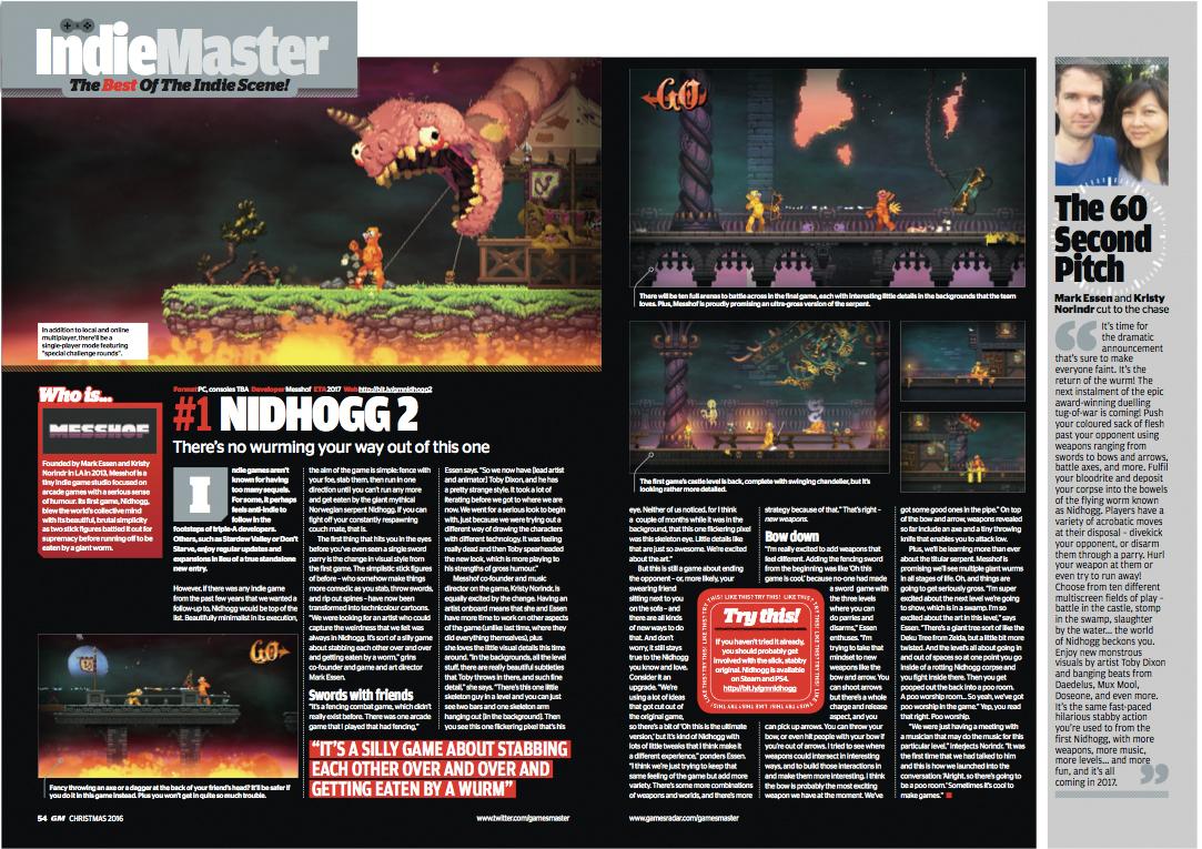 gamesmaster-indie-main