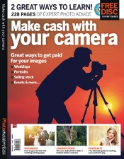 make-cash-with-your-camera-cover